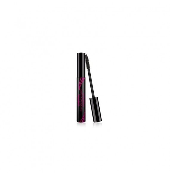 GR MASCARA ESSENTIAL FULL VOLUME&LENGTH INTENSE