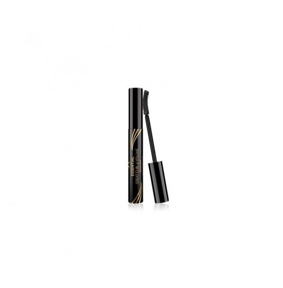 GR MASCARA ESSENTIAL GREAT CURL&VOLUME