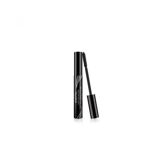 GR MASCARA ESSENTIAL HIGH DEFINITION LIFT UP&VOL