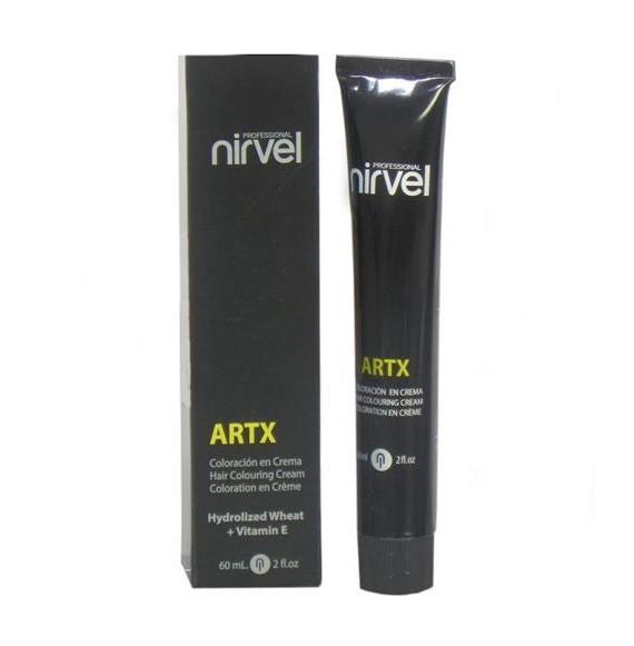 TINTE NIRVEL 100 ML V+