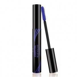 MASCARA VOLUMEN ESSENTIAL AZUL GOLDEN ROSE