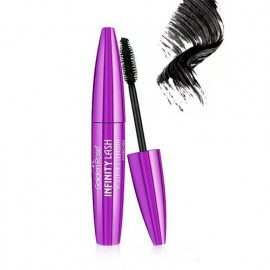 MASCARA INFINITY LASH VOLUME&LENGTH GR