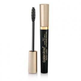 MASCARA SUPER VOLUME & LENGTHENING 2 IN 1 GR