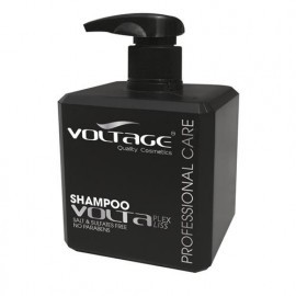 VOLTAGE CHAMPU VOLTAPLEX 500 ML