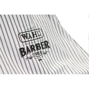 WAHL CAPA BARBER BLANCA 0093-5990
