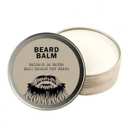 BÁLSAMO HIDRATANTE BARBA DEAR BEARD 50ML