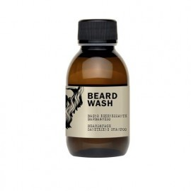 CHAMPU BARBA Y CARA DEAR BEARD 150ML