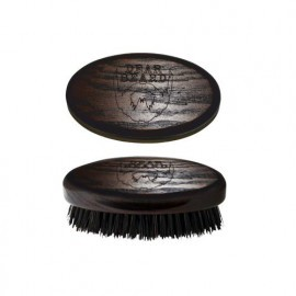 CEPILLO BARBA Y BIGOTE DEAR BEARD 8x4CM