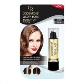 GOLDEN ROSE CUBRE CANAS NEGRO