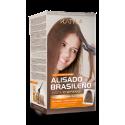 Kit Alisado Brasileño Kativa