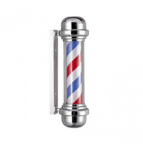 BIFULL BARBER POLE 42019
