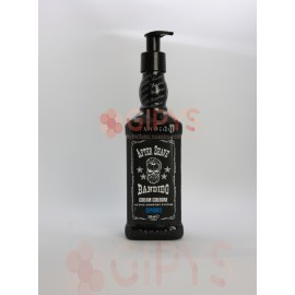 AFTER SHAVE SPORT BANDIDO 350 ML