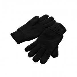 PERFECT GUANTES TERMICO PARA PLANCHAS