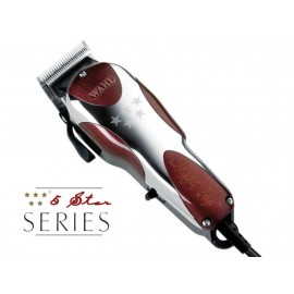 WAHL MAQUINA MAGIC CLIP CUCHILLA FADE 4004-0472