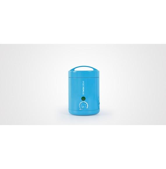 Calentador de Cera Mini 125 gr Perfect Pink