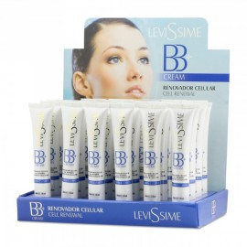 LEVISSIME BB+CREAM 30 ML