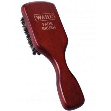 WAHL CEPILLO FADE MANGO MADERA 0093-6370