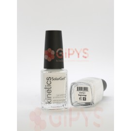 Esmalte Uñas Solar Gel by Kinetics