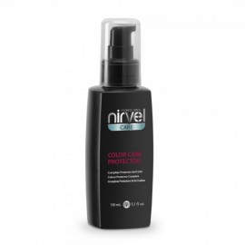 NIRVEL COLOR CARE PROTECTOR 150 ML