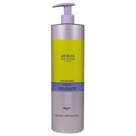 KEIRAS URBAN BARRIER CHAMPU NOURISHING 1000 ML