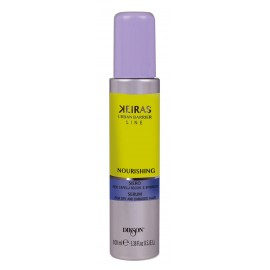 KEIRAS URBAN BARRIER SERUM NOURISHING 100 ML