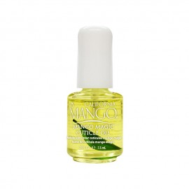 ACEITE CUTICULA MANGO MAGIC 7.5ML