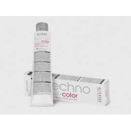 TINTE TECHNO FRUIT COLOR