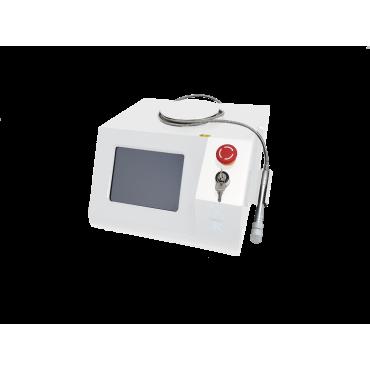 IRL 980 Vascular Laser