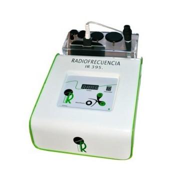 IR RF Basic Radiofrecuencia