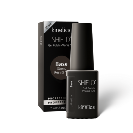 GEL BASE ESMALTE SHIELD KINETICS 11ML