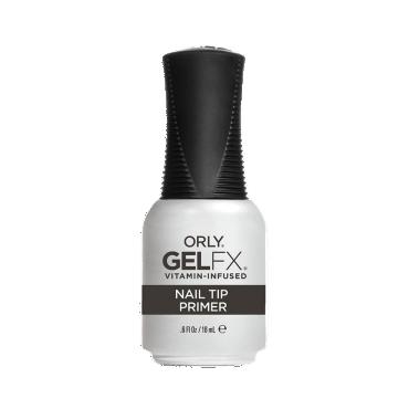 ORLY GELFX PRIMER 18 ML