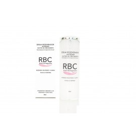 SERUM FACIAL FACTOR CRECIMIENTO RBC 50ML
