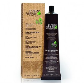 Tinte Everygreen 100 ml