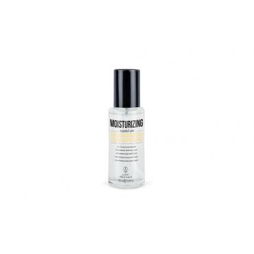 Serum Anticrespo Irridiance 100 ml