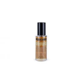 IRRIDIANCE SERUM CAB. DAÑADOS 100 ML