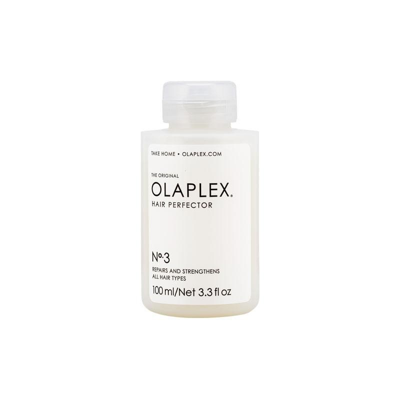 olaplex-hair-perfector-n3-100-ml.jpg