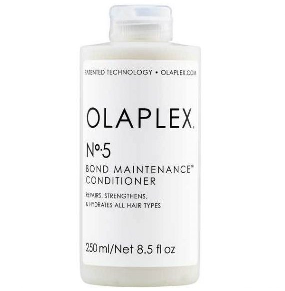OLAPLEX Nº5 BOND MAINTENANCE CONDITIONER 250 ML