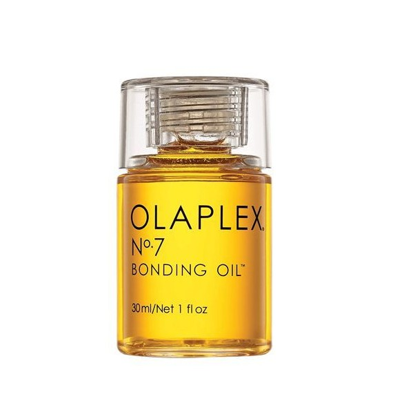 OLAPLEX Nº7 BONDING OIL 30 ML