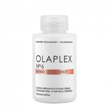 OLAPLEX Nº6 BOND SMOOTHER 100 ML