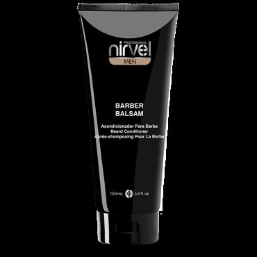 NIRVEL MEN BARBER BALSAM 150 ML