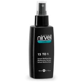 Serum Multiacción 15 To 1 NIrvel 150 ml