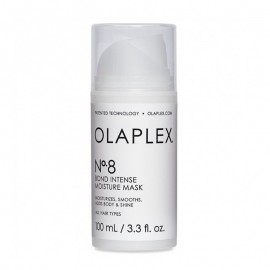 OLAPLEX HAIR PERFECTOR Nº8 100 ML