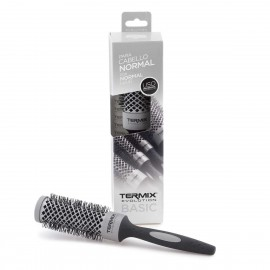 TERMIX CEPILLO EVOLUTION BASIC Nº37