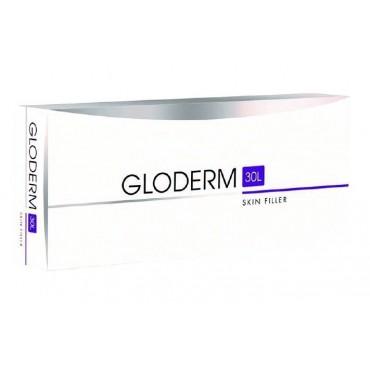 GLODERM 30G