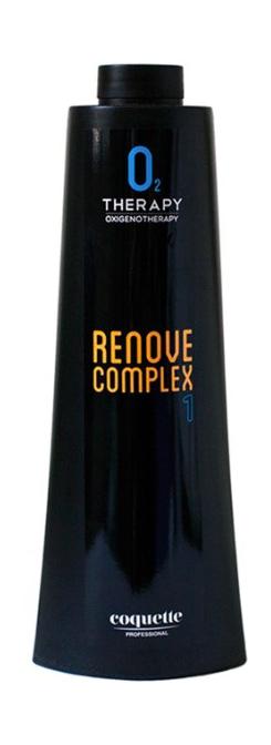 1 RENOVE COMPLEX.png