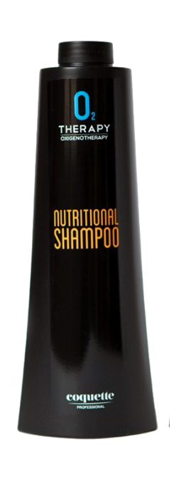 4 nutritional shampoo o2 therapy.png