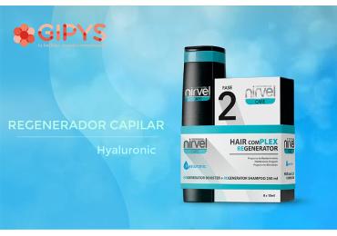 Hair Complex Regenerator